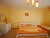 Apartmánový dom a samostatná chatka ELEGANT - Liptovské Sliače #16