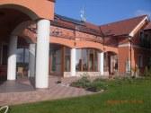 Villa LAGÚNA - Veľký Meder #33