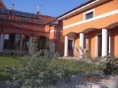 Villa LAGÚNA - Veľký Meder #34