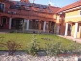 Villa LAGÚNA - Veľký Meder #35