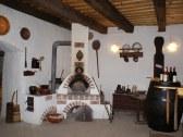 Ubytovanie v stredovekej sýpke GRANARIUM - Jablonov nad Turňou #4