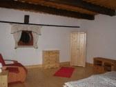 Ubytovanie v stredovekej sýpke GRANARIUM - Jablonov nad Turňou #10