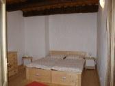 Ubytovanie v stredovekej sýpke GRANARIUM - Jablonov nad Turňou #11