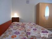 Ubytovanie pri Bojniciach - Bojnice #4