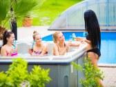 aqua wellness resort alzbeta