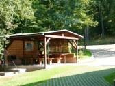 Ubytovacie zariadenie Alpina - Chtelnica - PN #32