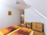 Ubytovacie zariadenie Alpina - Chtelnica - PN #9
