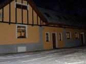 Ubytovacie zariadenie Alpina - Chtelnica - PN #38