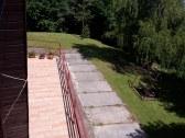 Chata Hubert Domaša Valkov - Bžany #34