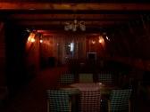 Chata Hubert Domaša Valkov - Bžany #17