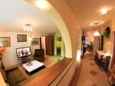 Apartmánový dom pre náročných - Liptovský Ján #8