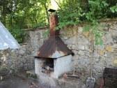 Chata Belušské Slatiny - Beluša #23