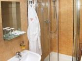 Apartmány GINO Paradise Bešeňová - Hotel LUKA**** - Bešeňová #8
