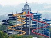 Apartmány GINO Paradise Bešeňová - Hotel LUKA**** - Bešeňová #12