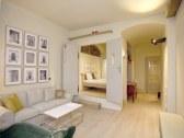 boutique apartmens zeleny dom