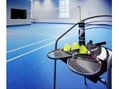 hotel tenis