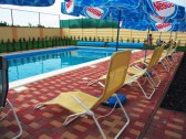 Penzión a relaxačné centrum VIKTÓRIA - Galanta #35