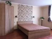 Moderné apartmány Veverička - Veľký Meder #7