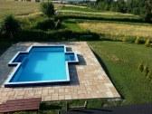 Villa HARMONY - Andice #30