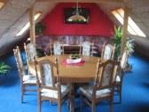 Villa HARMONY - Andice #23