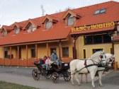 ranc u bobiho