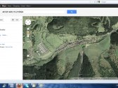 Poloha na googlemaps.sk