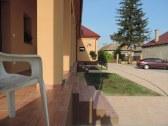 Vila Mária - Rapovce #30