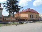 Vila Mária - Rapovce #36
