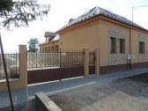 Vila Mária - Rapovce #37