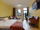 Apartmány GINO Paradise Bešeňová - Hotel LUKA**** - Bešeňová #5