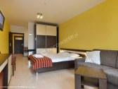 Apartmány GINO Paradise Bešeňová - Hotel LUKA**** - Bešeňová #4