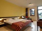 Apartmány GINO Paradise Bešeňová - Hotel LUKA**** - Bešeňová #3