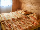 Rekreačná chata na Duchonke - Prašice #4
