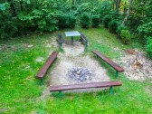 rekreacna chata duchonka