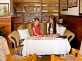 Hotel GOBOR - Vitanová #13