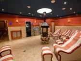 Hotel GOBOR - Vitanová #20