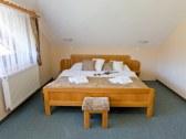 Hotel GOBOR - Vitanová #7