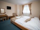 Hotel GOBOR - Vitanová #11