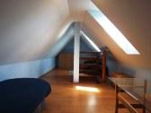 Apartmány KAMENNÝ DOM - Podhájska #5