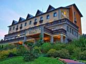hotel husarik