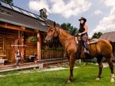 ranc u trapera