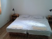 apartmany silver patince
