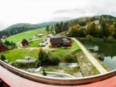 hotel impozant valcianska dolina