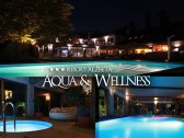 aqua wellness resort alzbeta