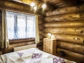 Montana Residence - Bystrička - MT #7