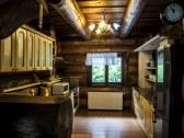 Montana Residence - Bystrička - MT #20