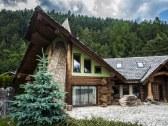 Montana Residence - Bystrička - MT #35