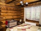 Montana Residence - Bystrička - MT #8