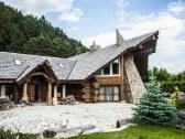 Montana Residence - Bystrička - MT #34