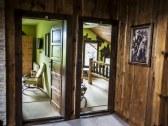 Montana Residence - Bystrička - MT #13